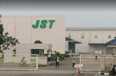 Lowongan Kerja Jobs : Operator Produksi Lulusan Min SMA SMK D3 S1 PT JST Indonesia