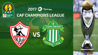 Caps-United-FC-vs-Zamalek