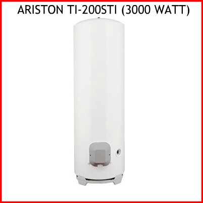 ARISTON TI-200STI