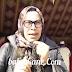 نداء من رئيسة جمعية مواكبة الأطفال ذوي التثليث الصبغي بركان