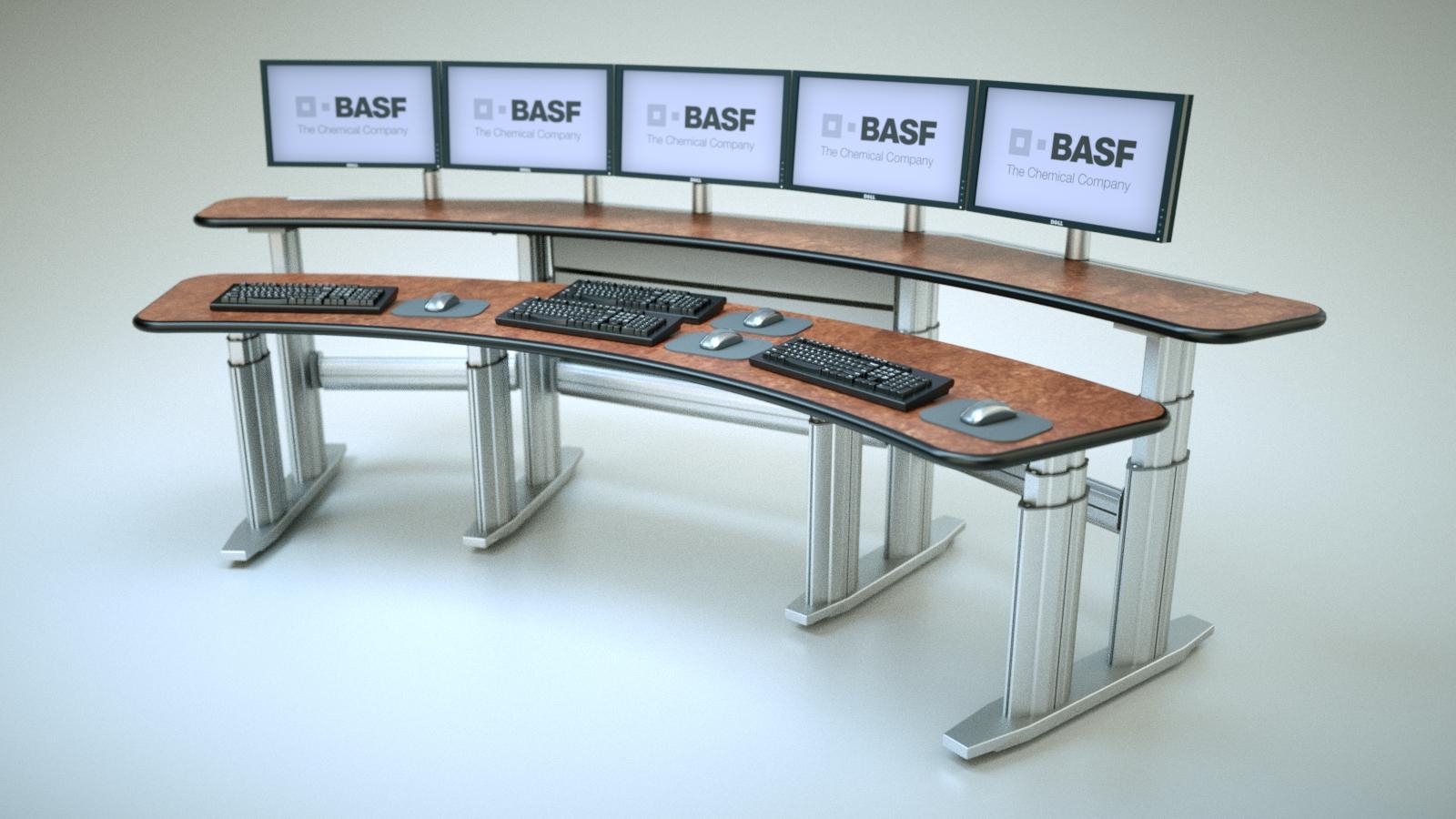 ErgonomicHome com For Business Office Furniture