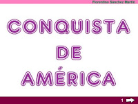 https://cplosangeles.educarex.es/web/quinto_curso/sociales_5/conquista_america_5/conquista_america_5.html