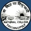 national-college-trichy-tamilnadu-recruitment-www.tngovernmentjobs.in