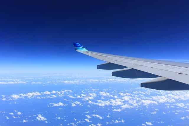 Ankara En Uygun Uçak Bileti ve Daha Fazlası