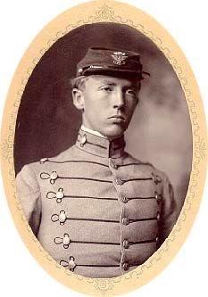 General George S. Patton worldwartwo.filminspector.com
