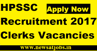 HPSSC-jobs-119-Clerks-Vacancies