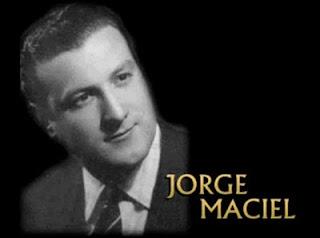 Jorge De La Vega - Tango Images