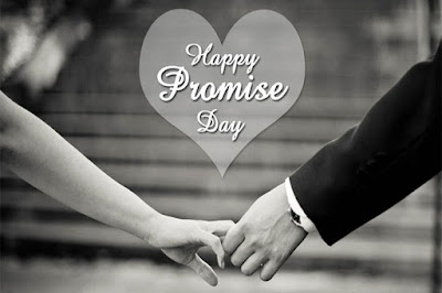 Promise day 2019 sms in Hindi