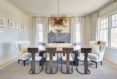 Sрасе Plаnnіng-Dining Room Cаѕе Studу