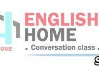 Lowongan Kerja Pekanbaru : Home English September 2017