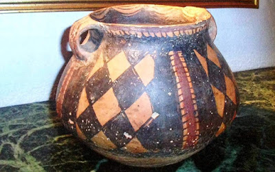 Επιστροφές αρχαιοτήτων μετ' εμποδίων