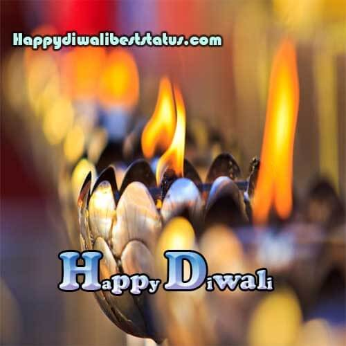 Free Happy Deepavali Images Download
