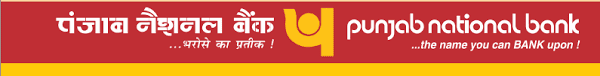 Punjab National Bank Customer Care Number 1800 180 2222, 1800 103 2222 PNB Toll free Customer Support No