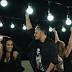 «Μέσα Σε Μια Νύχτα»: Νέο τραγούδι και video clip από τον Άκη Δείξιμο