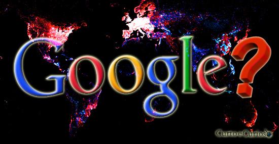 As 7 curiosidades mais bizarras que você não sabia sobre o Google
