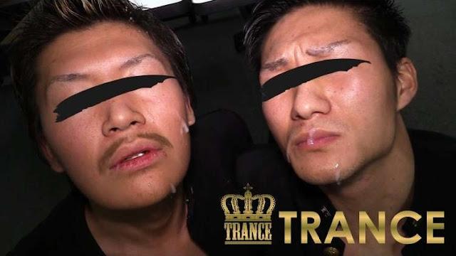 TR-HS012 ハイスクール!男組 Part 12