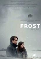http://www.filmweb.pl/film/Szron-2017-787367