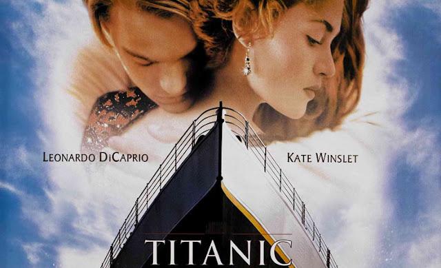 8 Film Klasik Romantis Sedih yang Bisa membuat robek Hati Anda