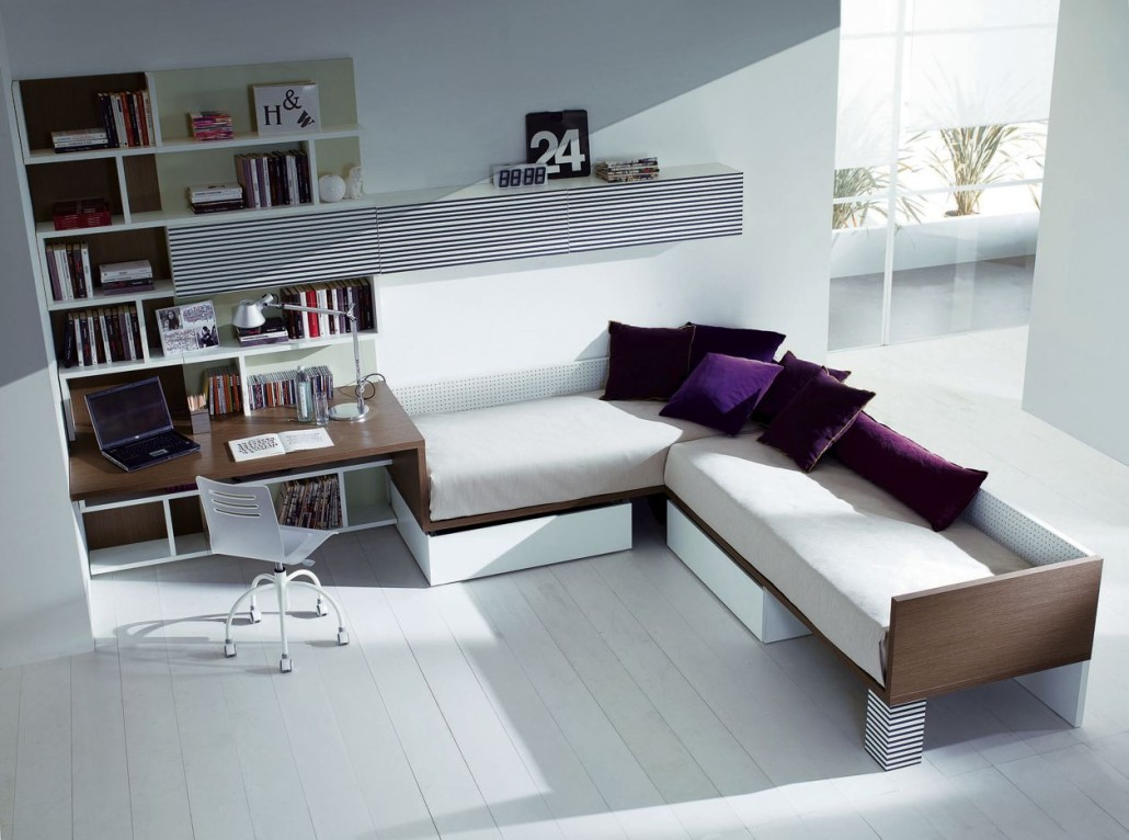 Camerette 50 : Bonetti camerette bedrooms dielle