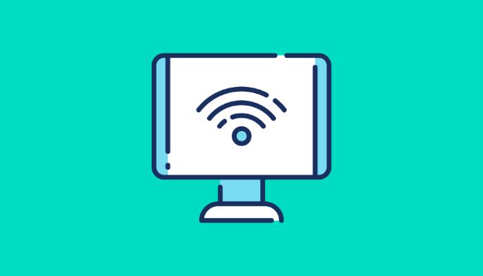 Cara Membuat Hotspot Dari Koneksi LAN dan Wifi Pada Wndows 10