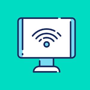 Cara Membuat Hotspot Dari Koneksi LAN dan Wifi Pada Windows 10