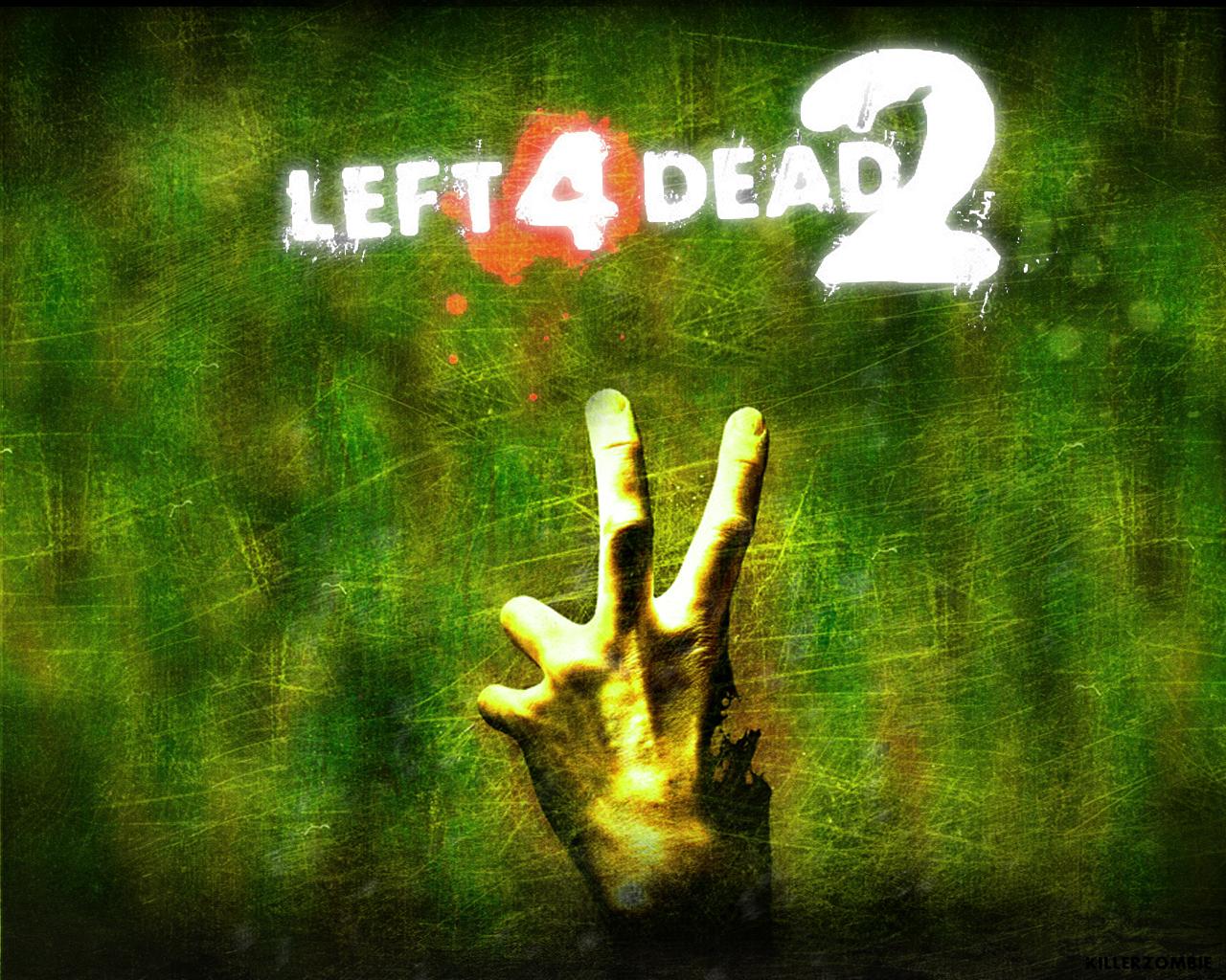 Left 4 dead 2 NO STEAM UPDATE | Troll hacks