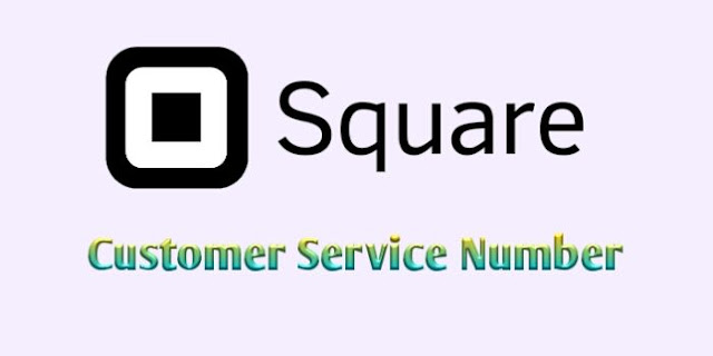 Square Customer Service Number, Phone Number For Square