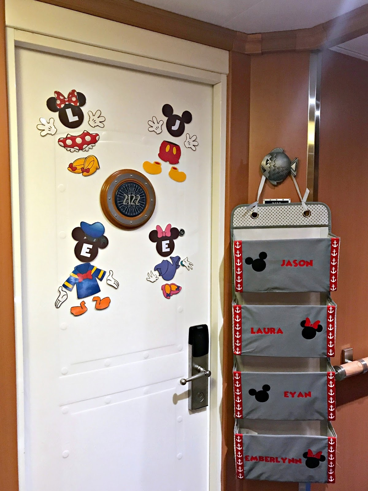 Diy Disney Magnets With Free Printable Files We Got The Funk