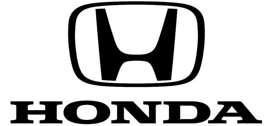 Bienvenidos mecanicosdz: Honda Manuales de reparacion
