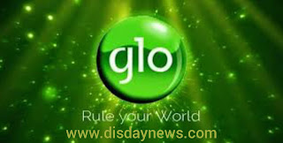 Latest Glo Free Browsing Cheat In May2019