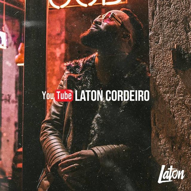 https://fanburst.com/valder-bloger/laton-feat-nelson-freitas-pecadore-ghetto-zouk/download
