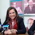 """Μήνυμα Ντ.Μπακογιάννη για τους Τσάμηδες:""""Προσοχή !Δεν  αντέχει άλλες επιπολαιότητες η Ελληνική εξωτερική πολιτική """""""