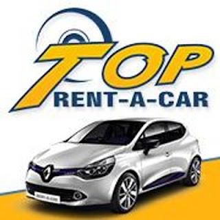Rent a car Split