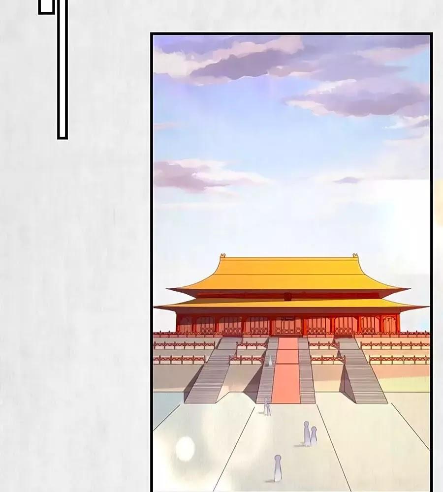 Hoạn Phi Hoàn Triều chap 51 - Trang 21