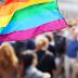 A 13ª Parada LGBT de Sorocaba ganhou data + concurso para a escolha do tema