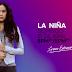 """Pasiones trae de regreso a la televisión hispana la teleserie """"La Niña"""""""