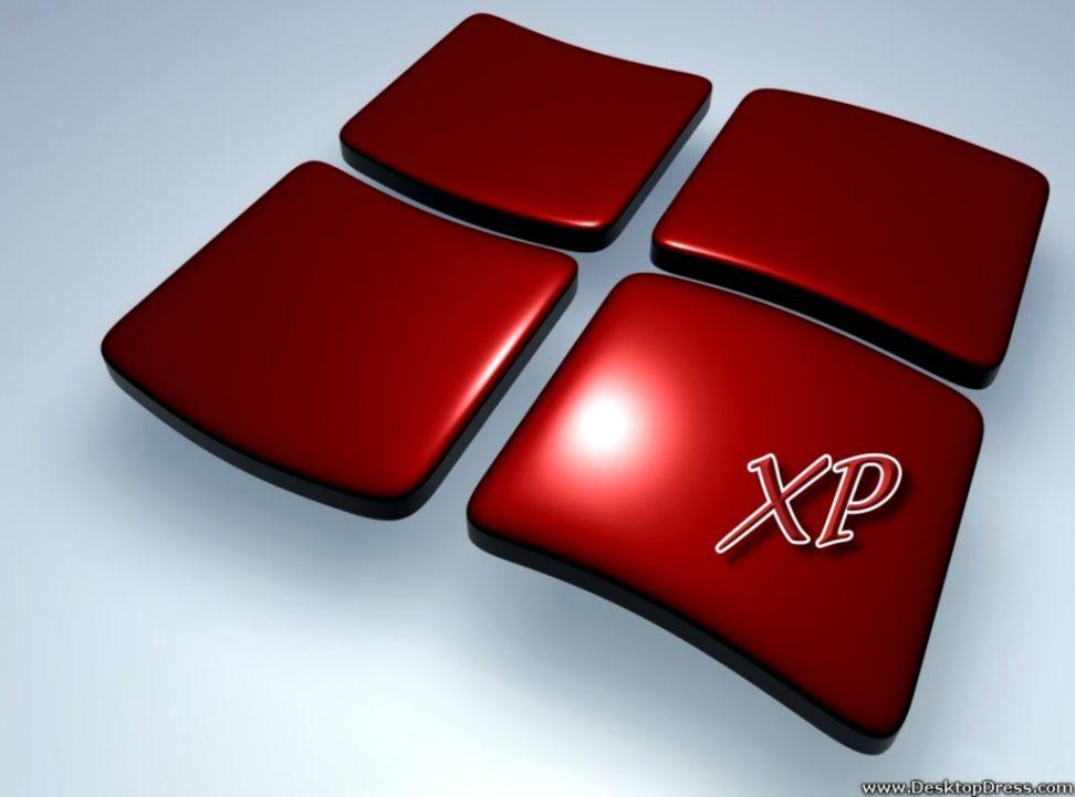 3d vista xp 3 dxp