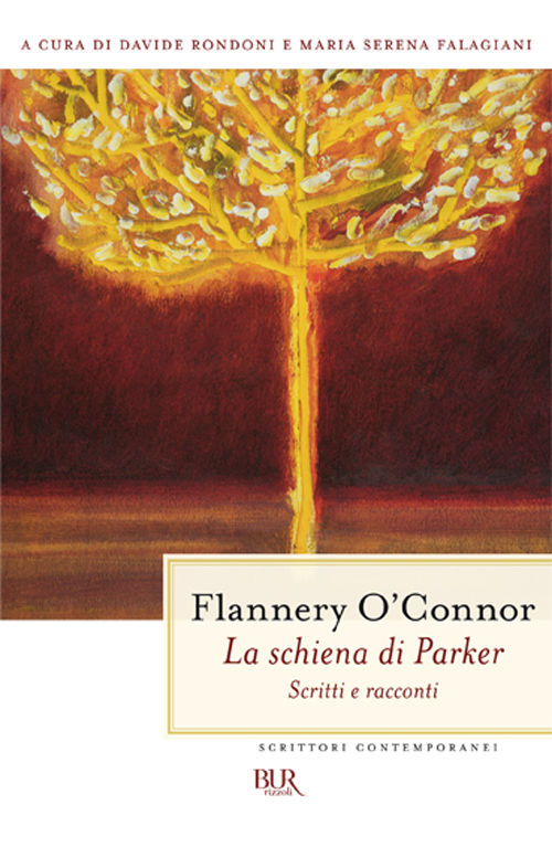 flannery o'conner's hulga In good country people by flannery o'connor we have the theme of nihilism, ignorance, betrayal, redemption (possibility) and grace taken from her a good man is hard to find collection the story is set on a tenant farm in georgia and the first thing the reader notices is the symbolism in the characters names.