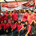 Verifikasi Faktual, Ketua DPC PDIP Lampung Selatan: Tidak Ada Masalah