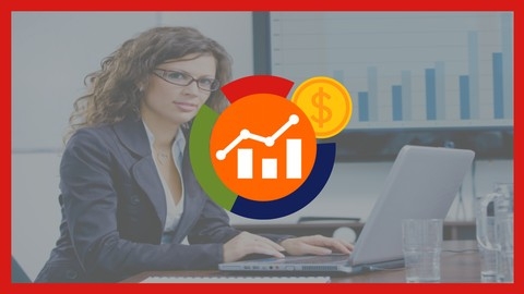 Google Analytics For Beginners 2019