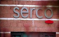 SERCO Recruitment 2013
