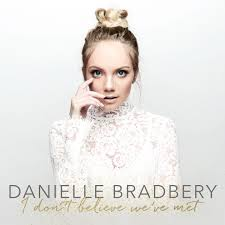 Danielle Bradbery Potential Lyrics