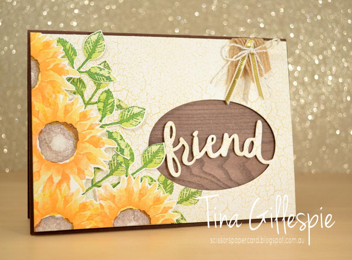 Scissors Paper Card Awh April Blog Hop Retiring Products