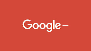 Kenapa Google Plus Ditutup
