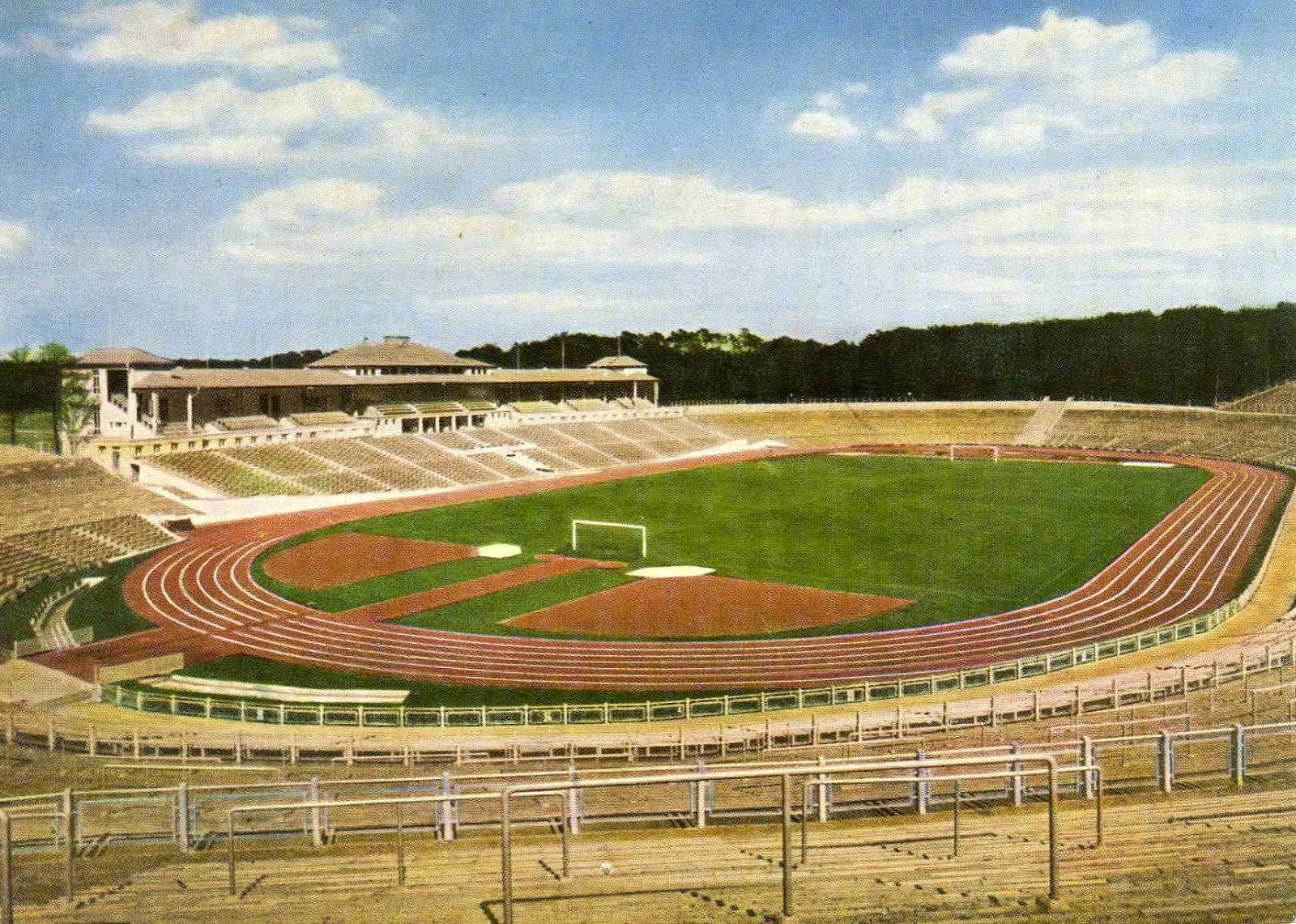 Riederwaldstadion