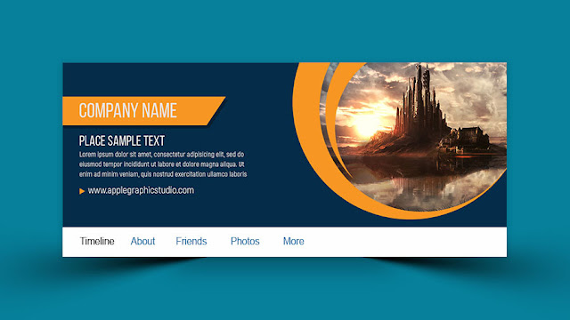 facebook-timeline-cover Attractive Facebook Cover Design - Photoshop Tutorial download