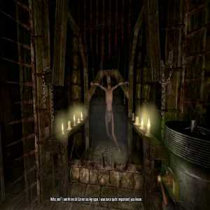 download amnesia the dark descent pc game full version free