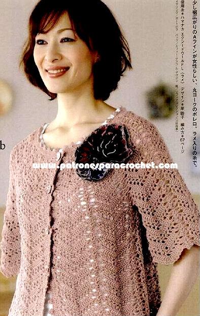 Blusa-crochet-amplia