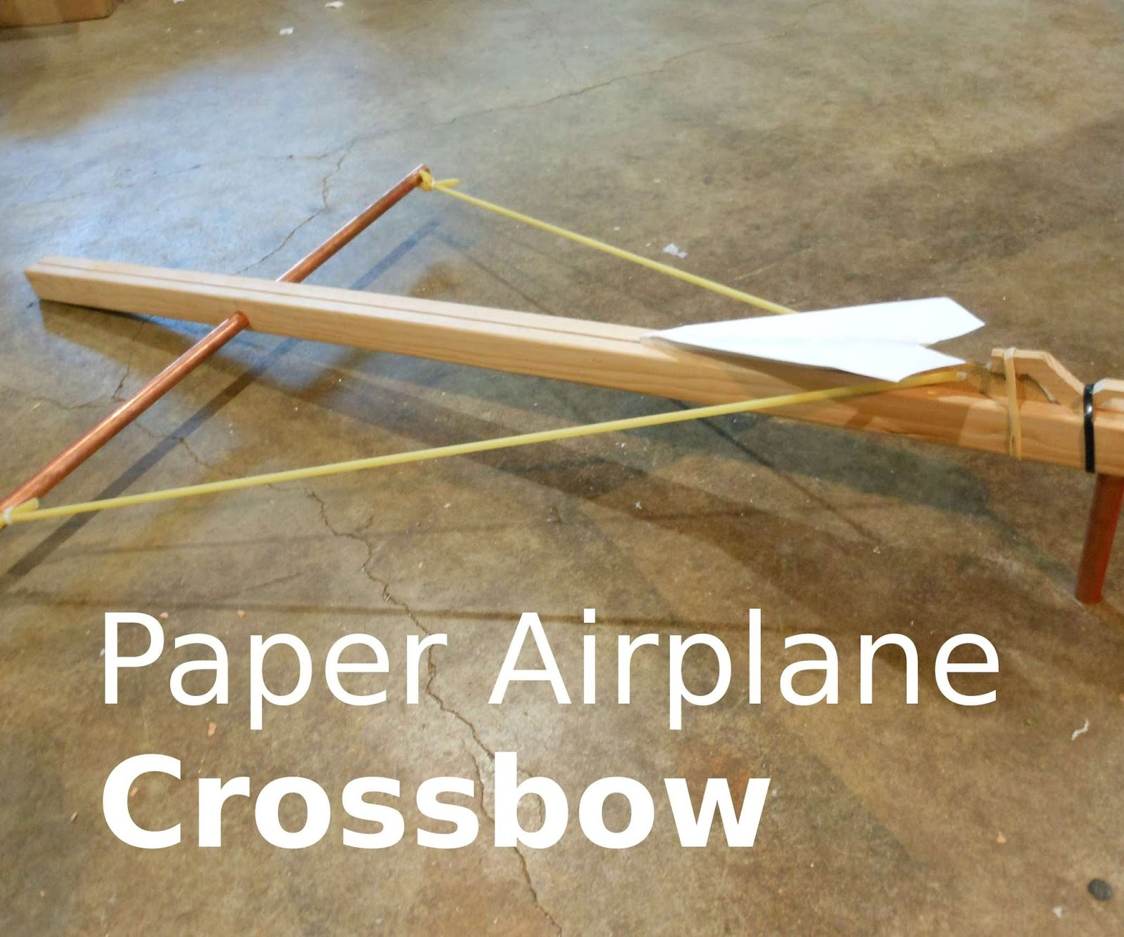 research paper airplanes View airplanes research papers on academiaedu for free.