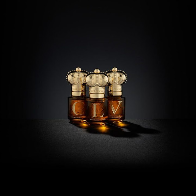 Clive Christian Luxury Perfume Gift Sets